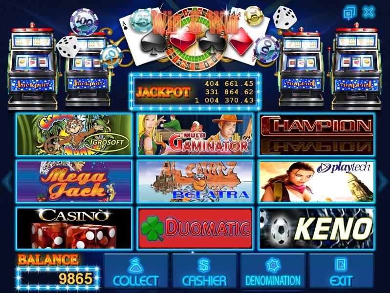 Игра в казино мимо ставок йоркширский терьер рулетка или поводок