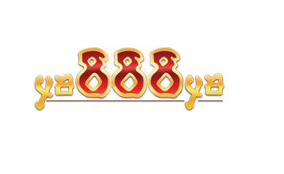 Демо версии казино ya888ya.org играть автоматы игровые 3д