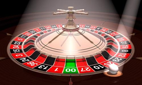 Как играть в казино для чайников скачать